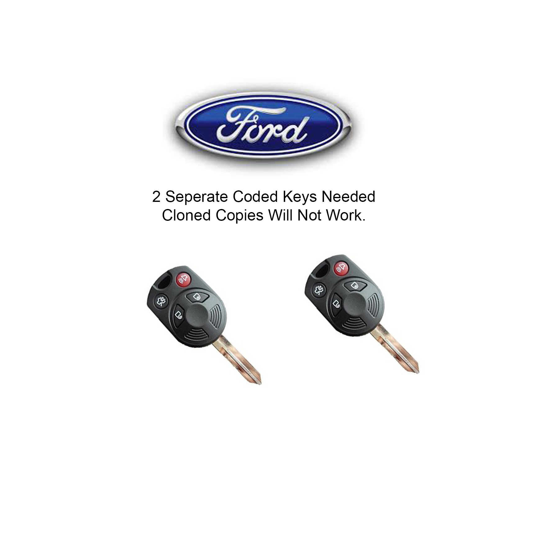 add on remote start for select ford  u0026 lincoln  use your
